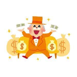 free-illustration-money-13.jpg