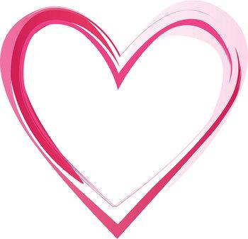 heart0638.jpg